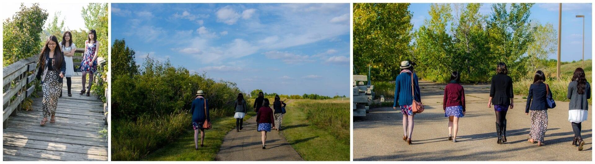 Sherwood Park Edmonton-scenery-bridge-forest-nature-mpstudio-004