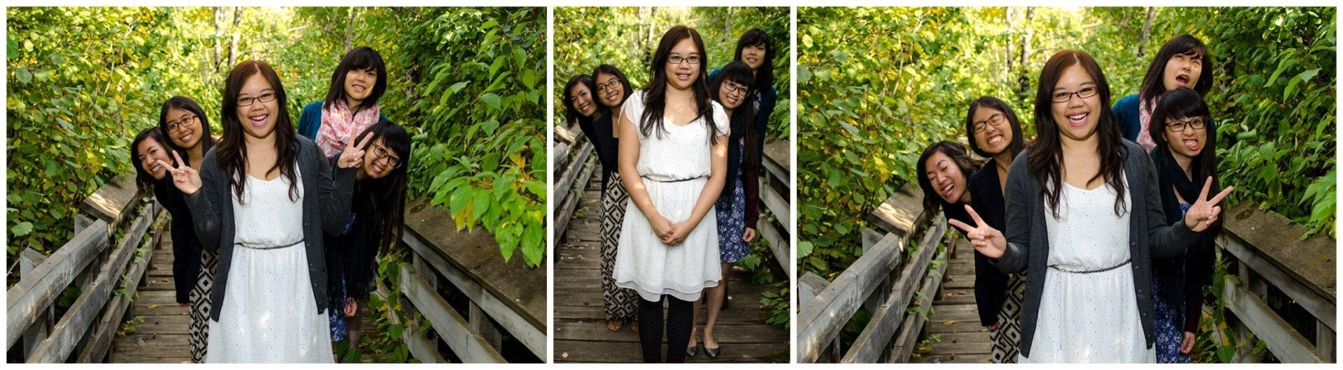 Sherwood Park Edmonton-scenery-bridge-forestnature-mpstudio-004