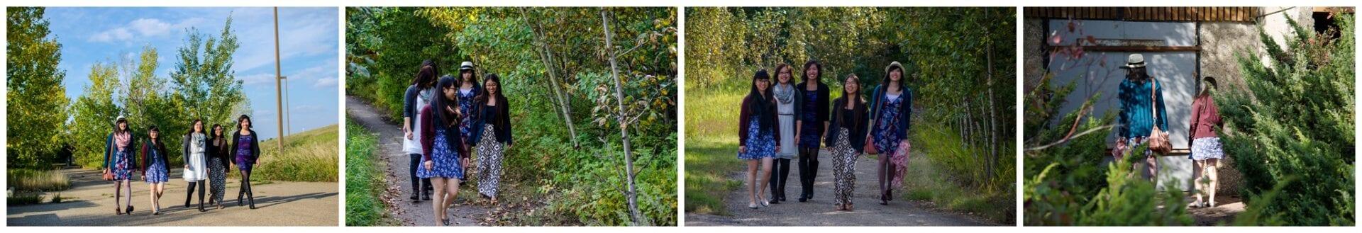 Sherwood Park Edmonton-scenery-forest-nature-mpstudio-000