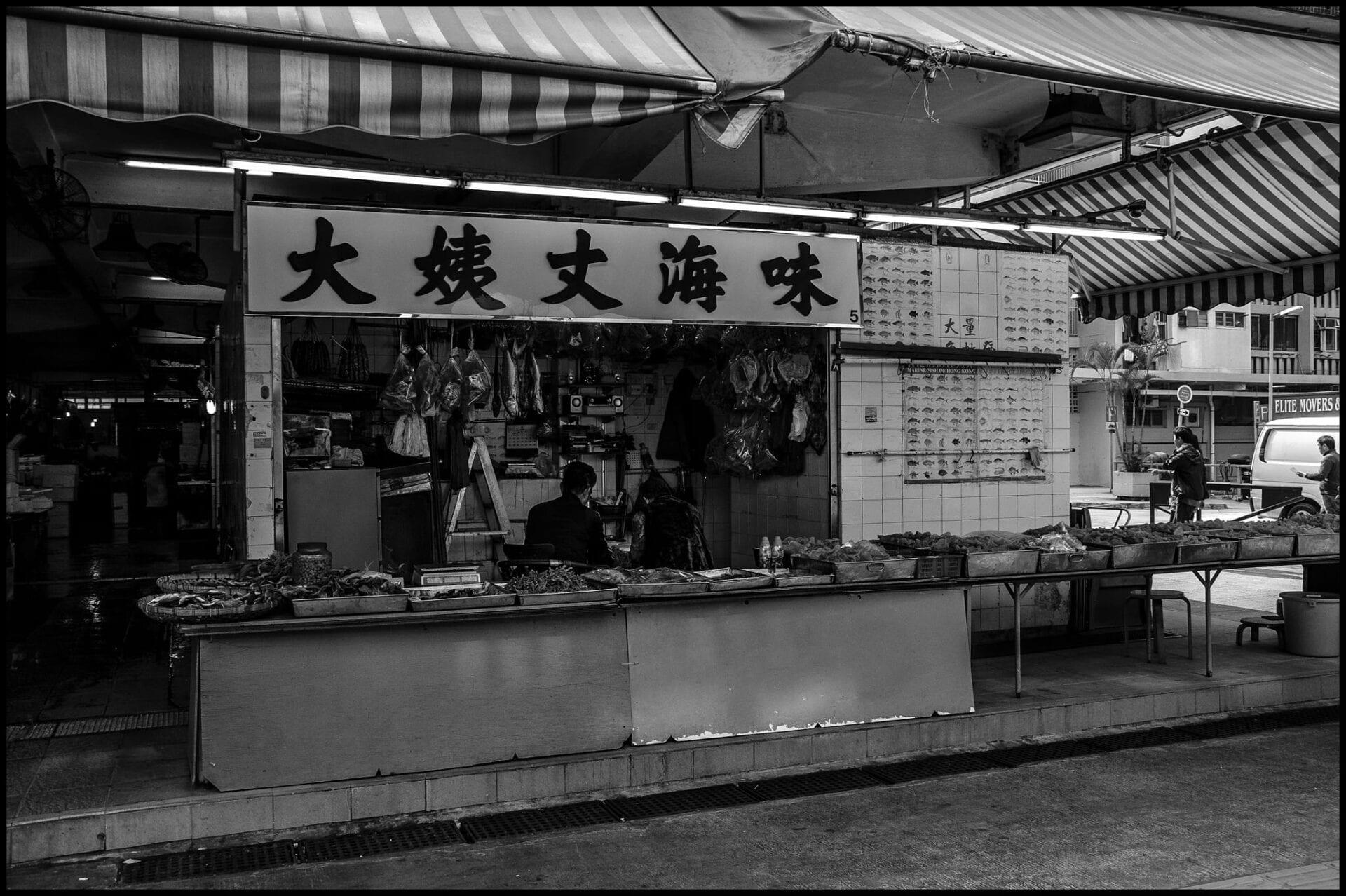 hong kong south horizon photography_000