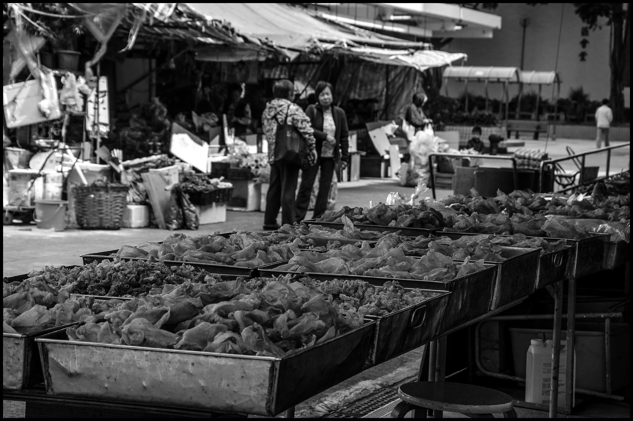 hong kong south horizon photography_001