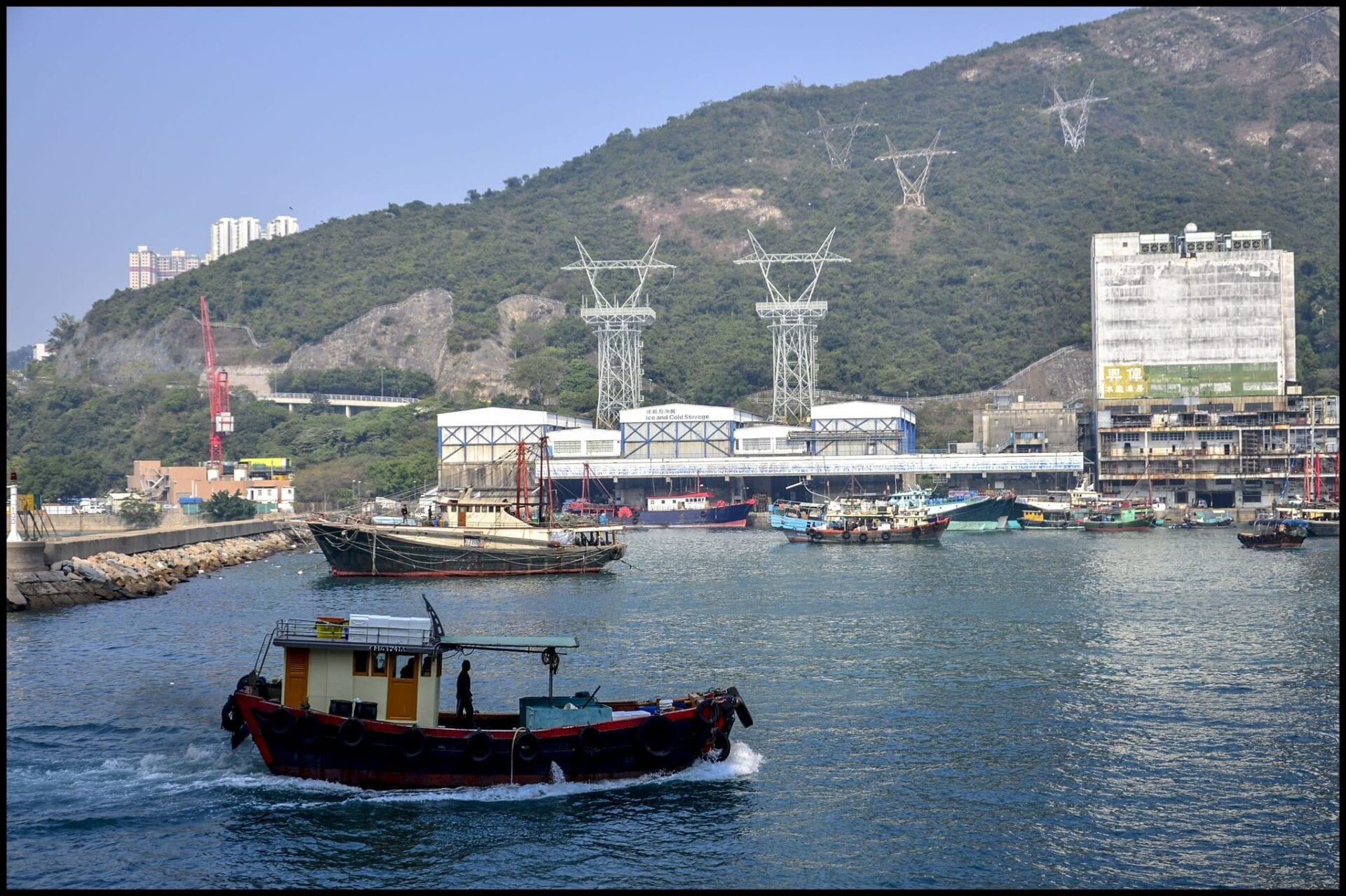hong kong south horizon photography_004
