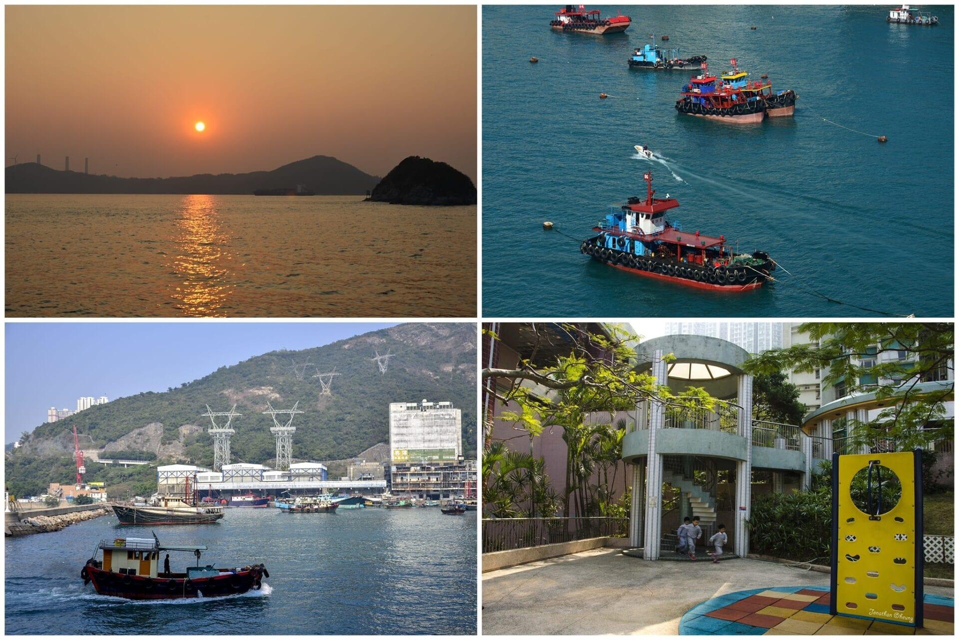 south horizon hong kong aberdeen trip_007