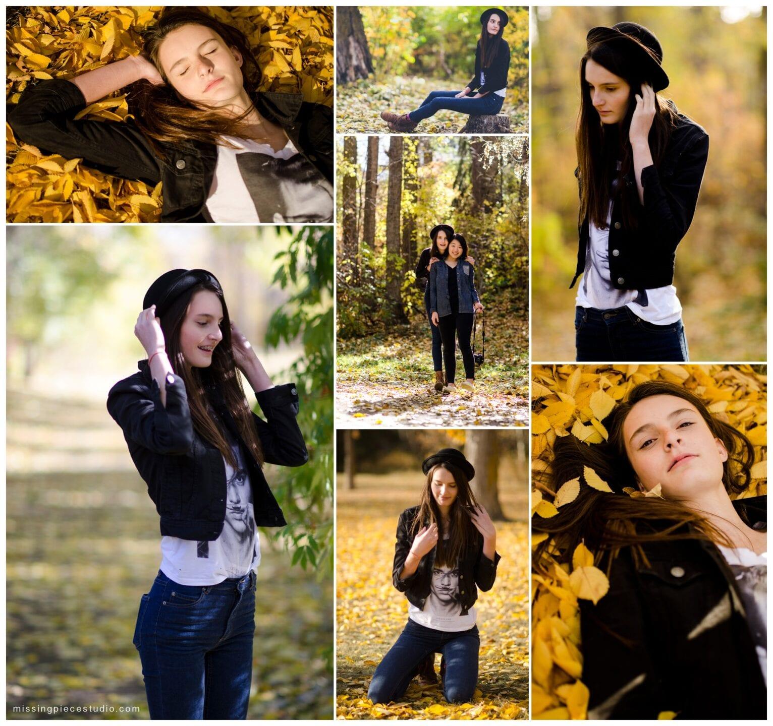 St-Albert-Fall-Portrait-Photography-mpstudio-cover