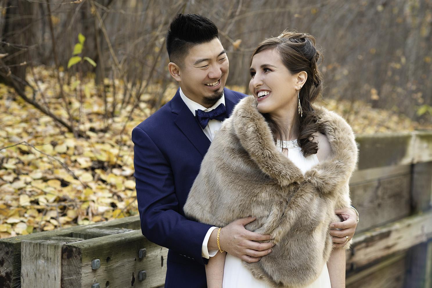 TW Wedding Fall Dress cold shawl formals