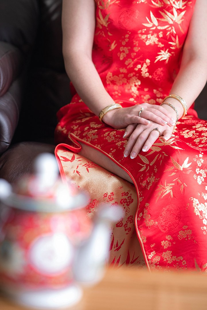 TW-Wedding-bride-prep-Chinese-dress-qunkua_0005
