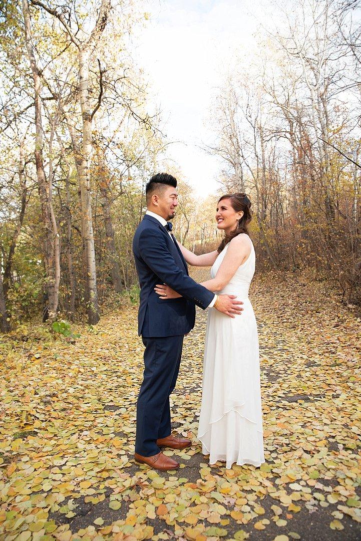 TW-Wedding-formals-fall_0018