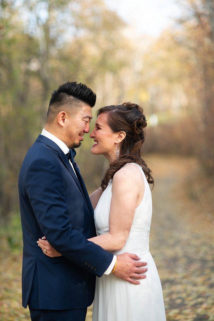 TW-Wedding-formals-fall_0019