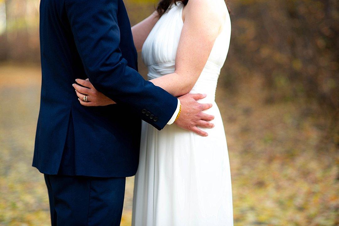 TW-Wedding-formals-fall_0020