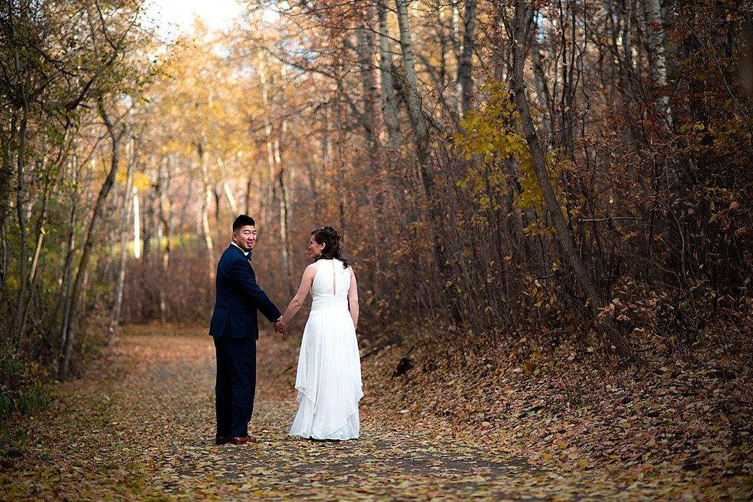 TW-Wedding-formals-fall_0021