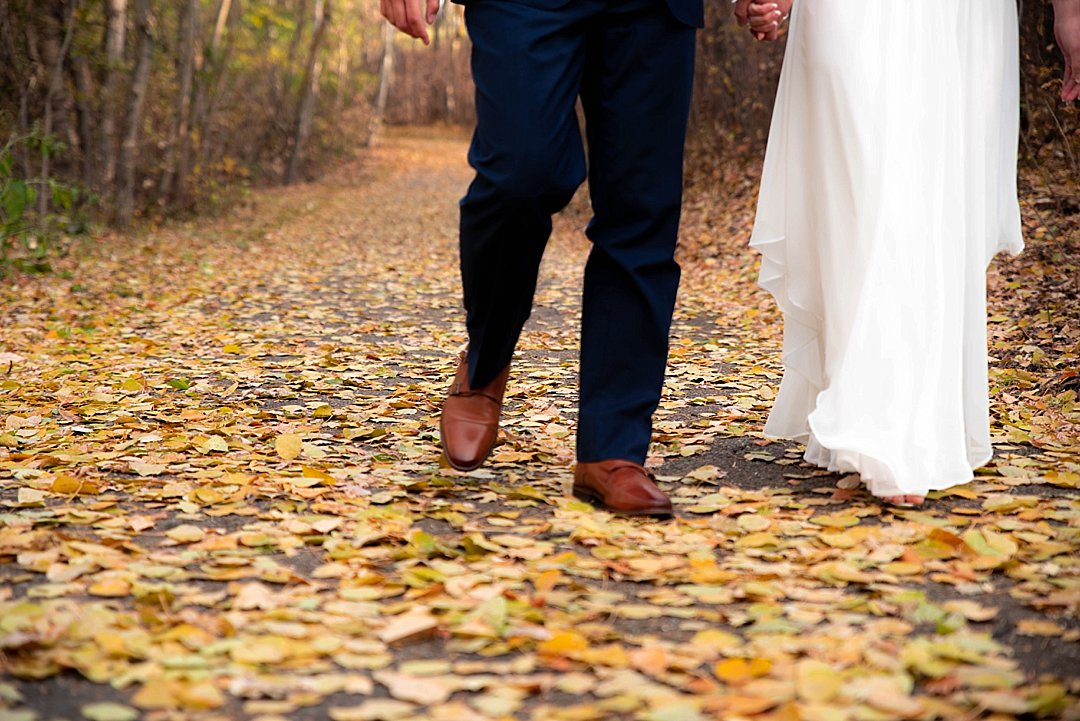 TW-Wedding-formals-fall_0023