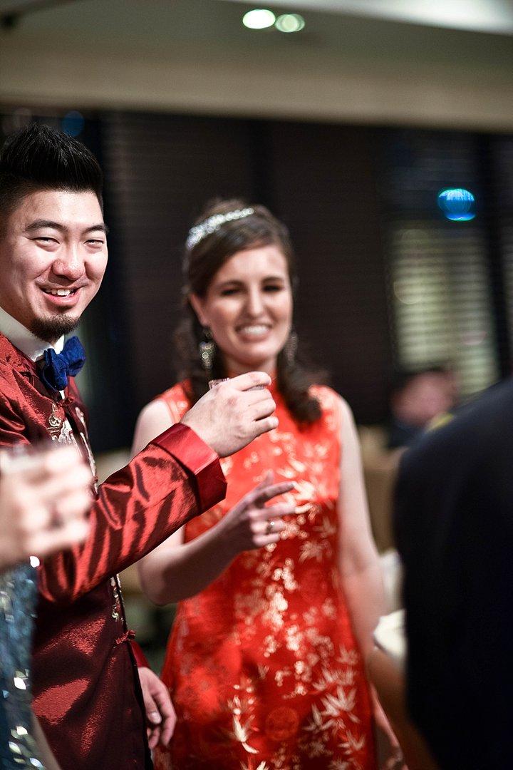 TW-Wedding-reception-banquet-toasting_0031