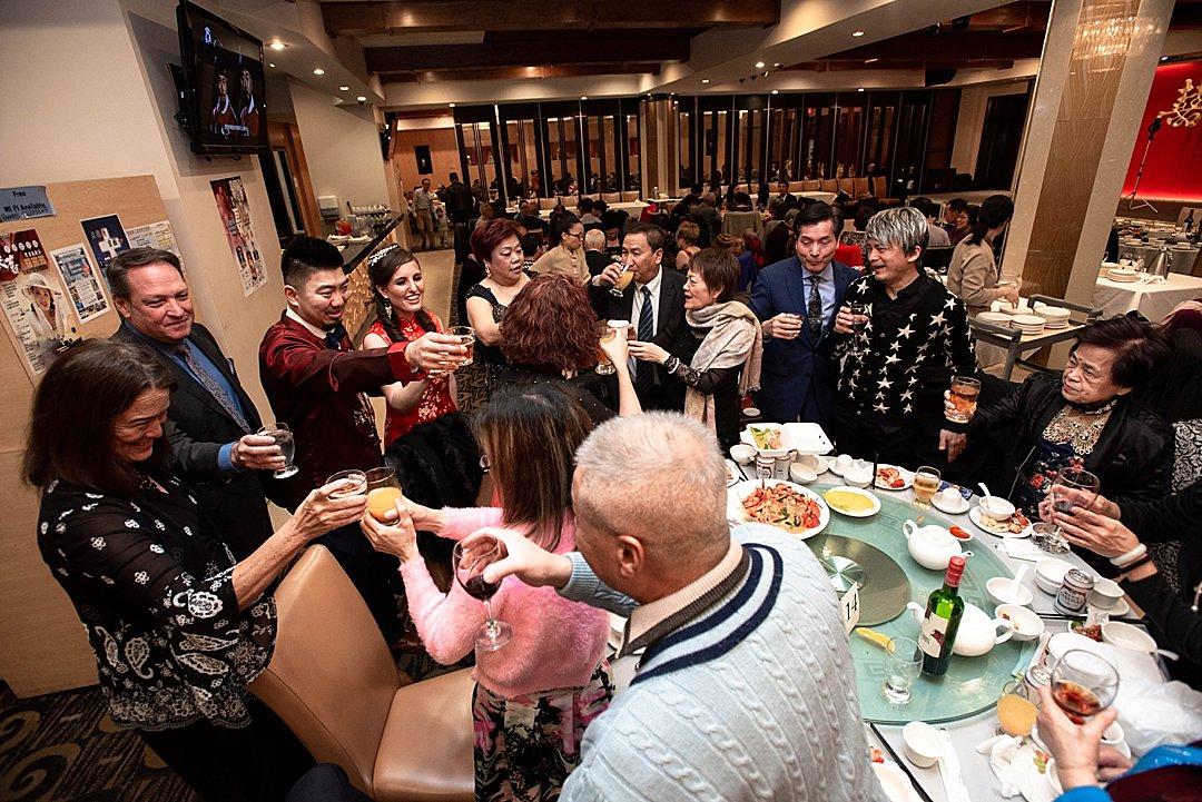 TW-Wedding-reception-banquet-toasting_0033