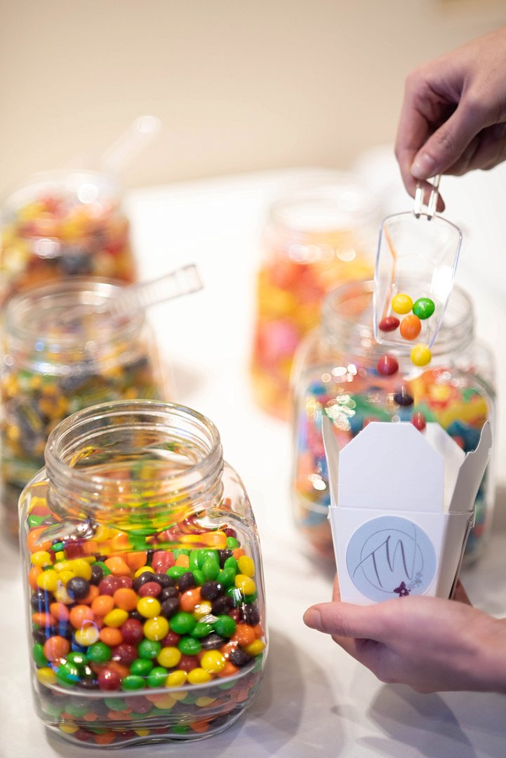 TW-Wedding-reception-favors-signin-sign-in_0030