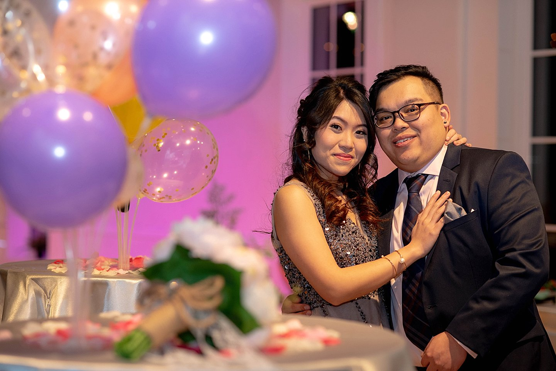 VJ Sugar-Swing-wedding-party_0002