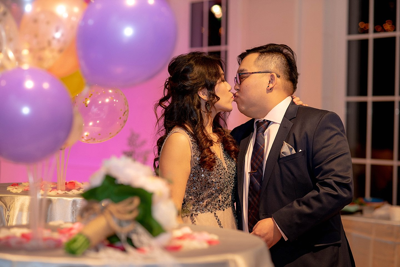 VJ Sugar-Swing-wedding-party_0003