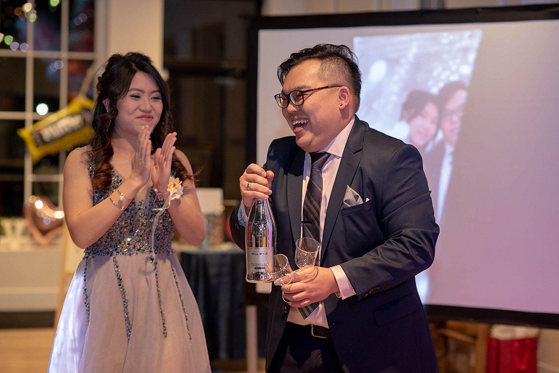VJ Sugar-Swing-wedding-party_0004
