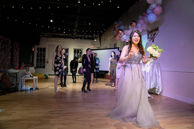 VJ Sugar-Swing-wedding-party_0013