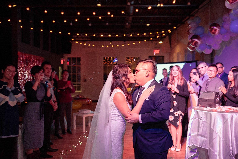 VJ Sugar-Swing-wedding-party_0017