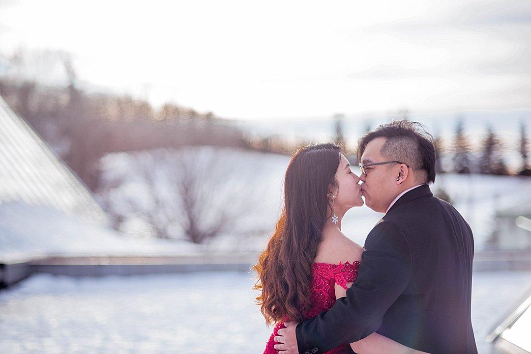 VJ-muttart-winter-engagement-pre-wedding-_0005
