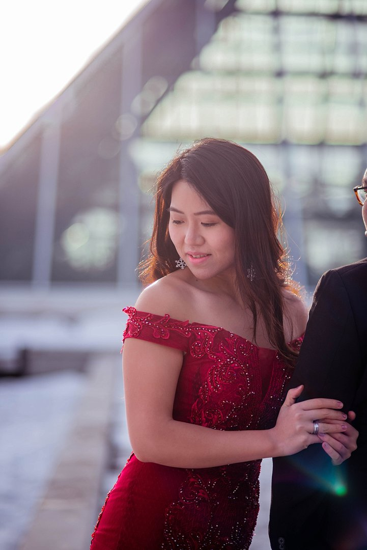 VJ-muttart-winter-engagement-pre-wedding-_0006