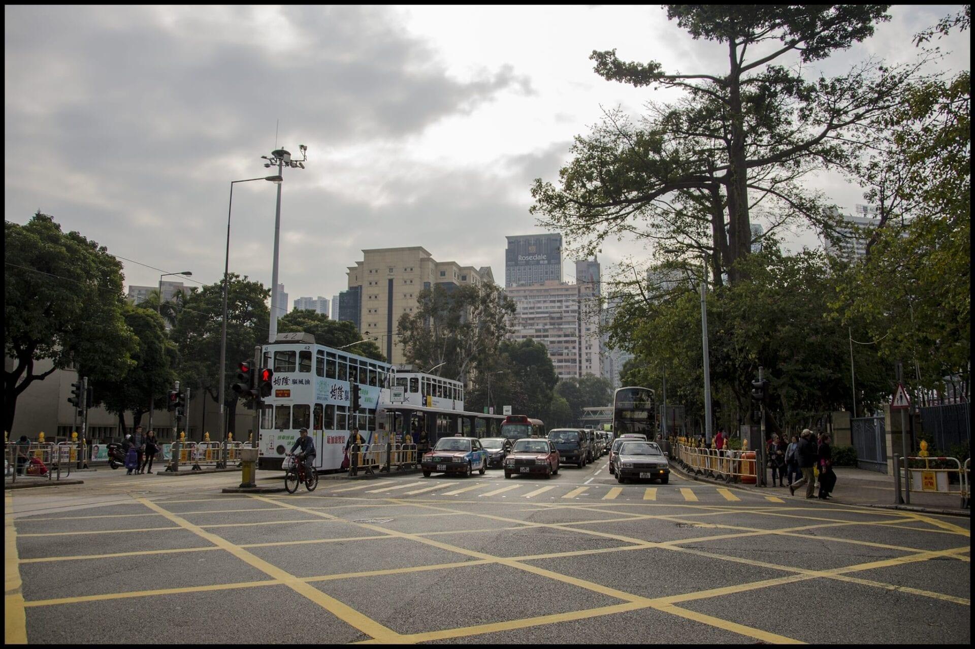 Hong Kong Victoria Park Photography_095