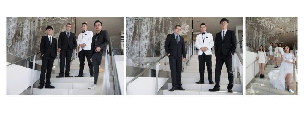 Wedding-La Maison Simons-Edmonton-West-Edmonton-Mall-Photoshoot_0023