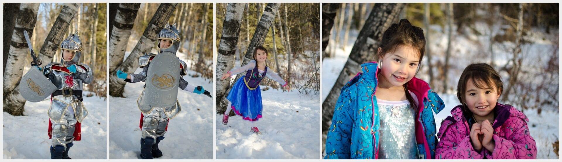 Winter-Family-Portrait-Session-001