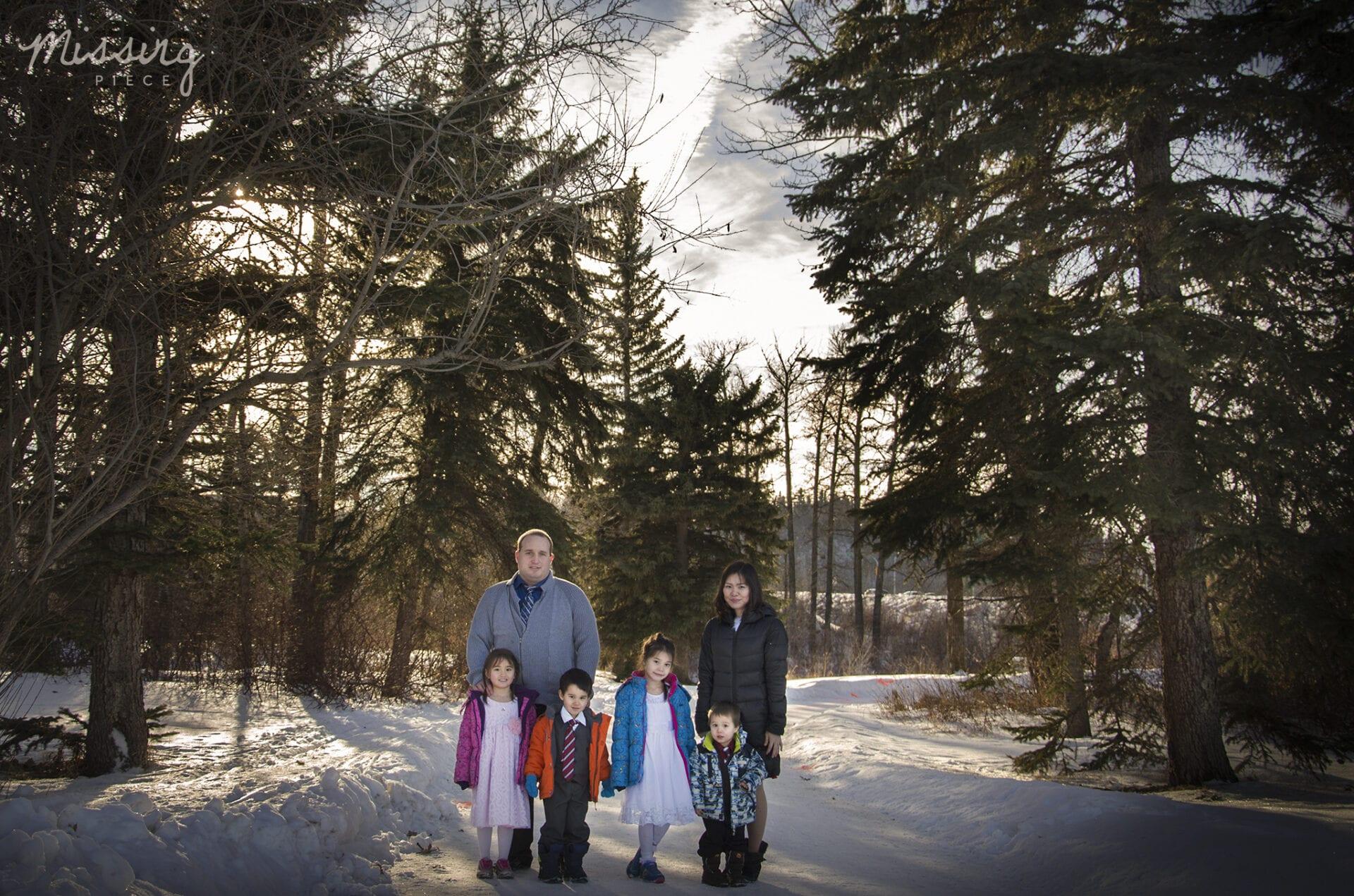 Winter-Family-Portrait-Session-002