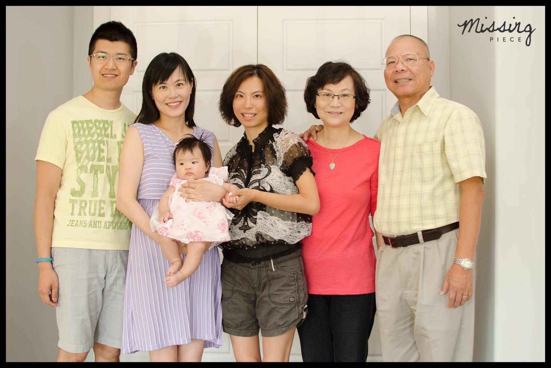 edmonton indoor family portrait photography-022