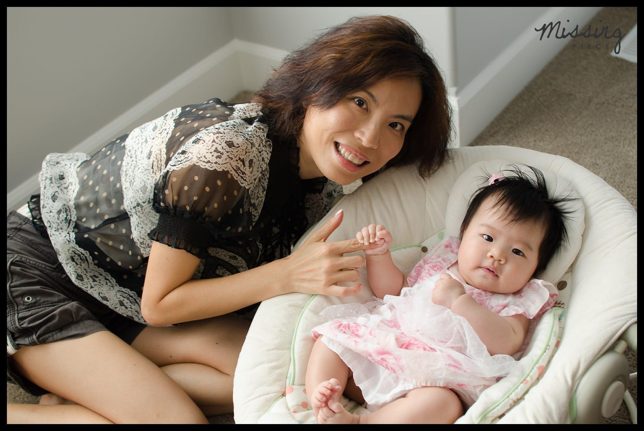edmonton indoor family portrait photography-023