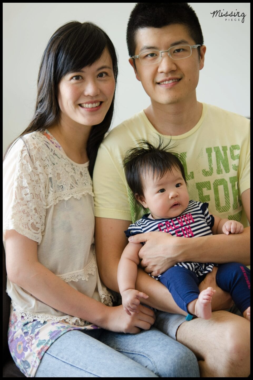 edmonton indoor family portrait photography-035