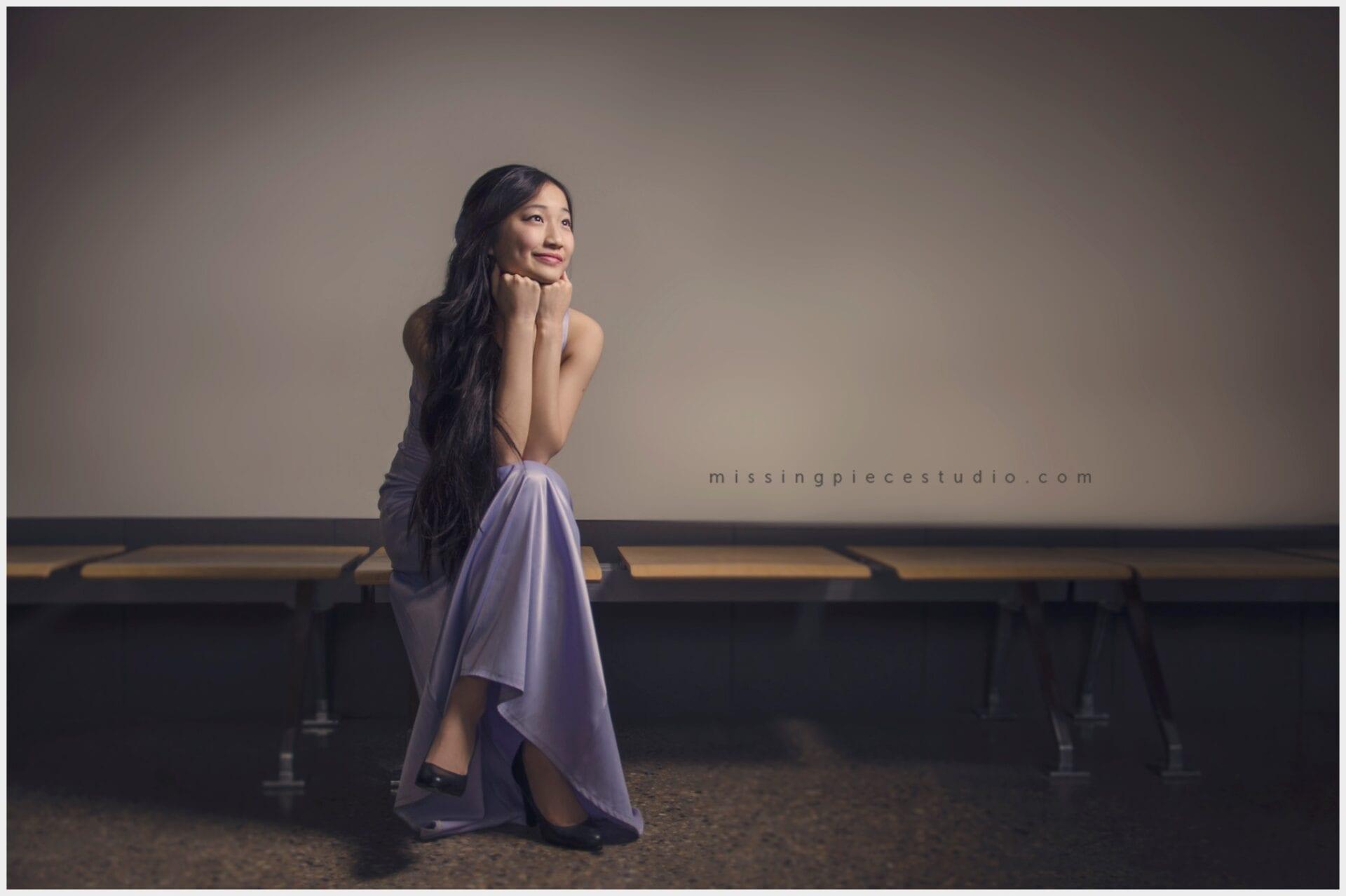 high school senior graduation photographer from Edmonton and Calgary