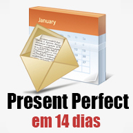 present-perfect-14-days-image