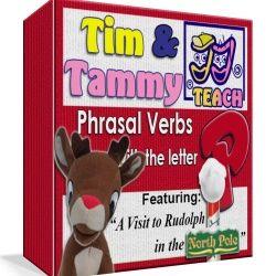 Phrasal_Verbs_with_P_Rudolph_Box