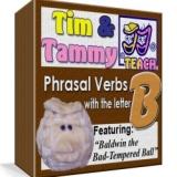 phrasal-verbs-b