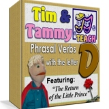 phrasal-verbs-d