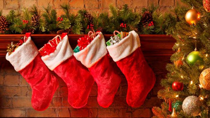 Inglês Todos os Dias Especial: Christmas Memories (Day 1)
