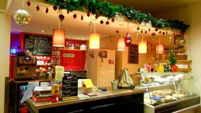 Inglês Todos os Dias Especial: Christmas Memories (Day 5)