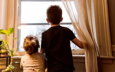 Tim, proteja a sua irmã! | Inglês Todos os Dias #507