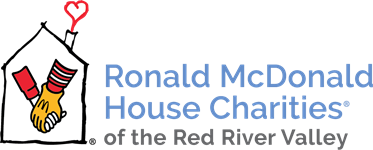 RMHC - Red River Valley