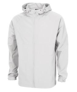 Men's Latitude Jacket