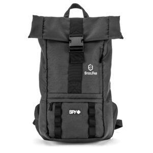 Spy Voyager Backpack