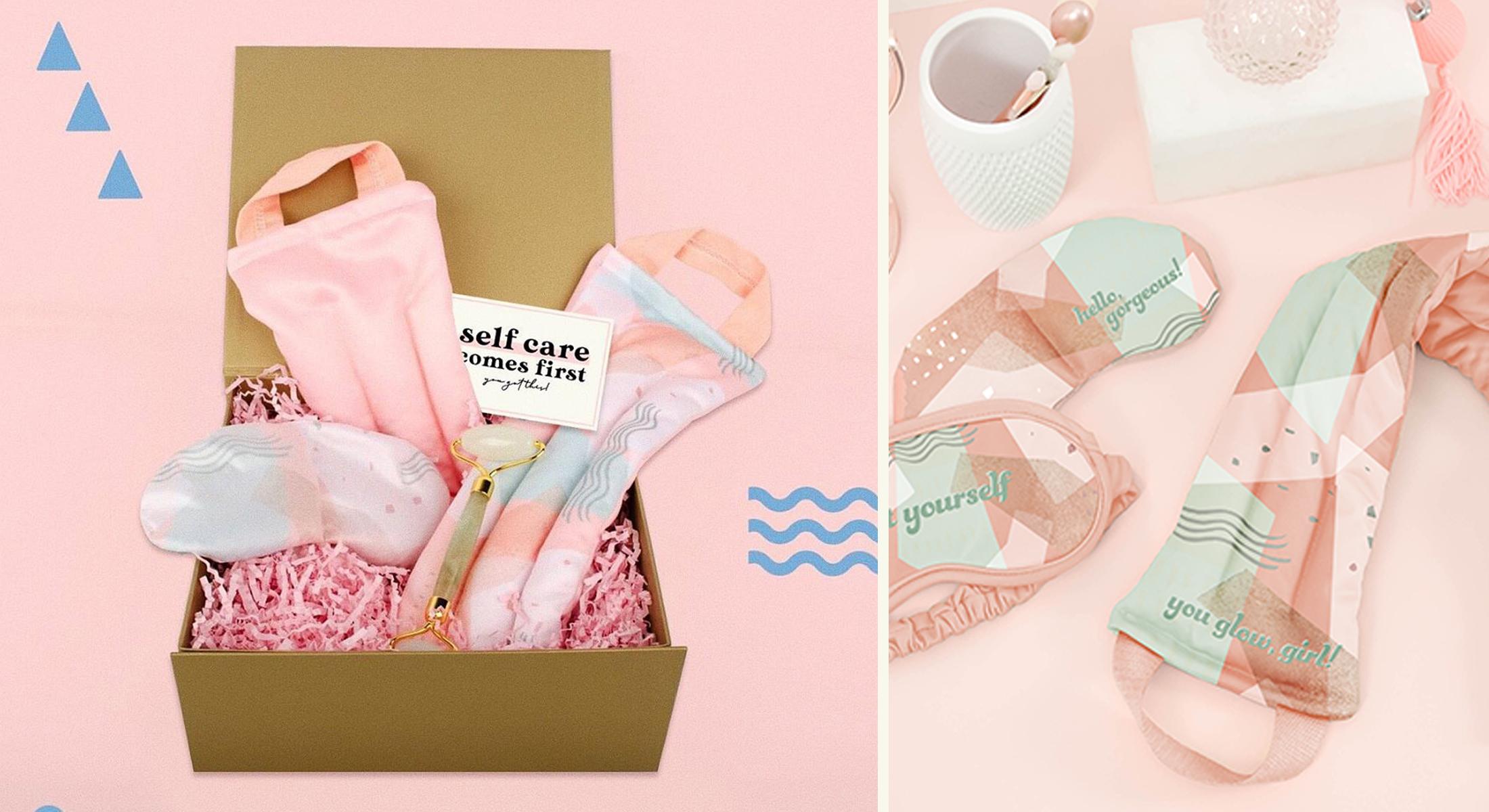 Self Care Kits