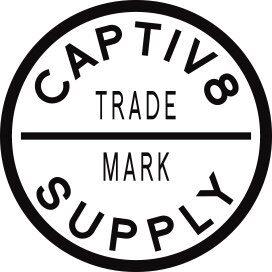 Captiv8 Supply