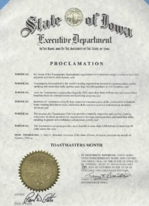 governors-2016-proclamation