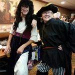 costume-fun-jamie-ward-and-julia-venzke