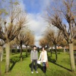 【Travel】Yarra Valley .::A perfect day trip from Melbourne::.