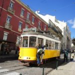 Lisbon .::The city of light::.