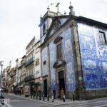 Porto .::Robe on, Harry Potter::.
